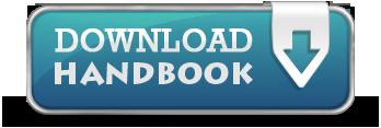 download_handbook_button